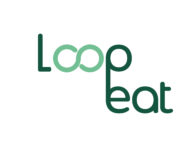 logo Loopeat